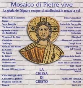 calendario della Chiesa2