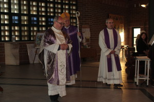 25° Anniversario di Sacerdozio di Don Luigi