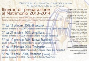 manifesto_fidanzati_2013-2014