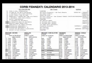 schema_fidanzati_2013-2014
