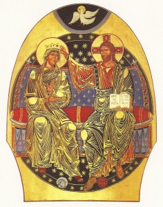 icona regina pacis 001