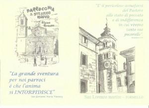 25° Don Luigi libretto 1-2 001