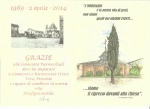 25° Don Luigi libretto 2-2 001