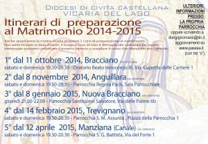 prepmat-2014-2015