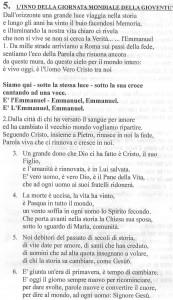 Canti Avv 2014-3 001