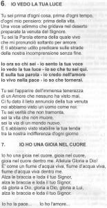 Canti Avv 2014-4 001