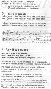 Canti Avv2014-2 001
