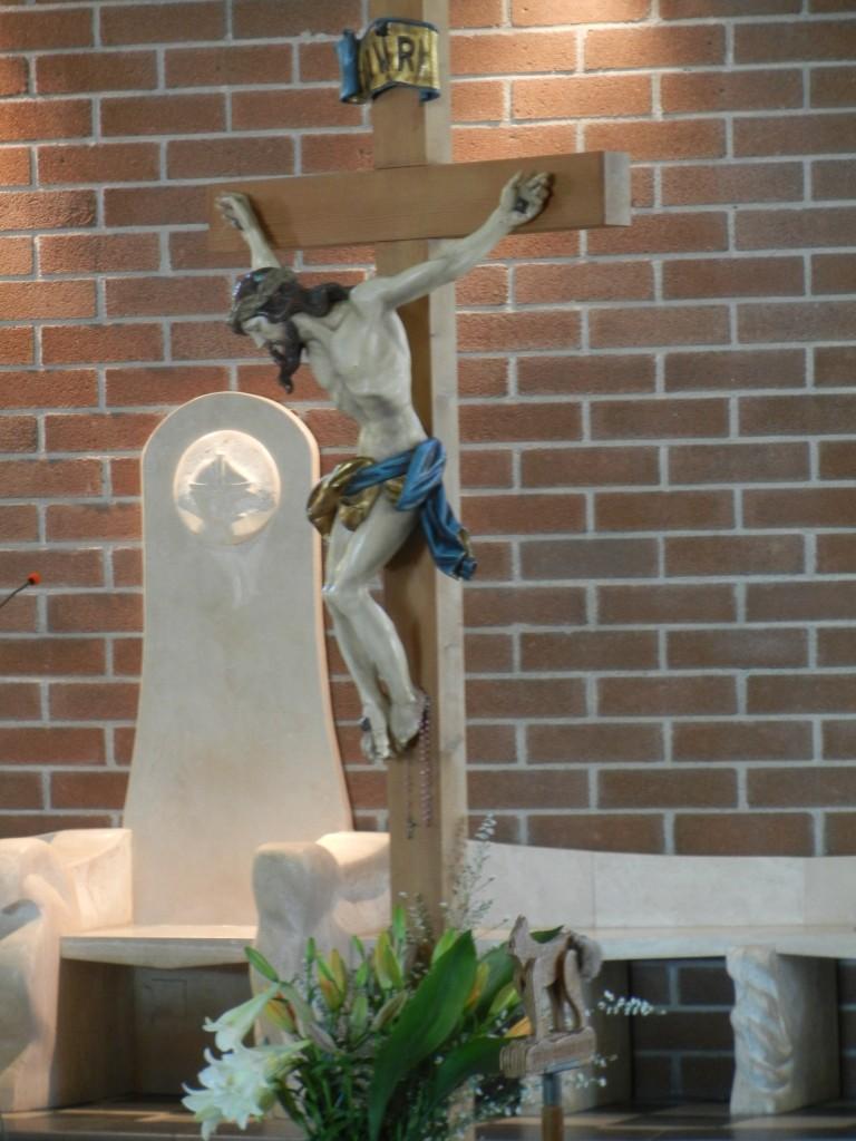 visita pastorale accoglienza (7)