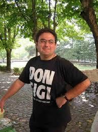 Don Pierluigi