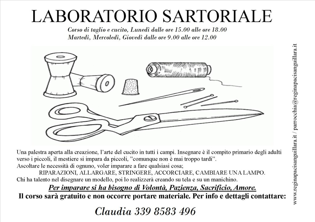 sartoria4