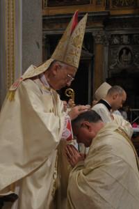 Vescovo9