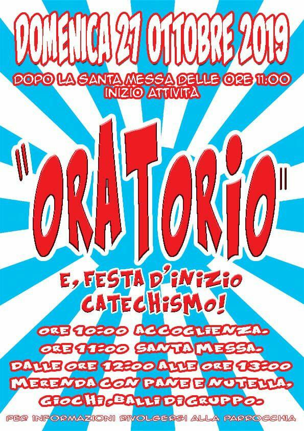 oratorio-19-20