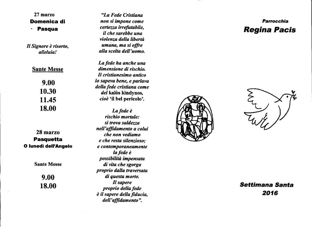 triduo pasquale 20162-2 001