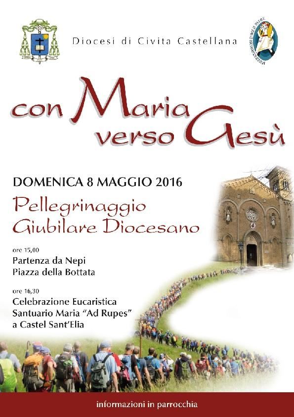 pellegrinaggio maggio 2016 (2)