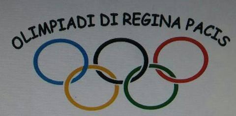 logo-olimpiadi-oratorio