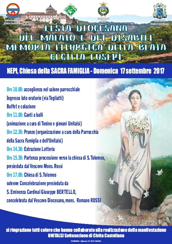 unitalsi-nepi-2017-2