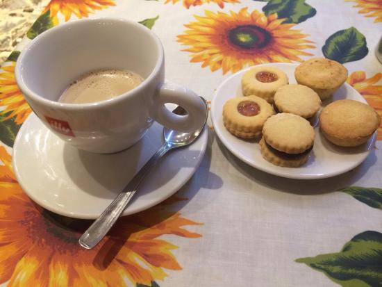 caffe-al-gingseng-e-dolcetti