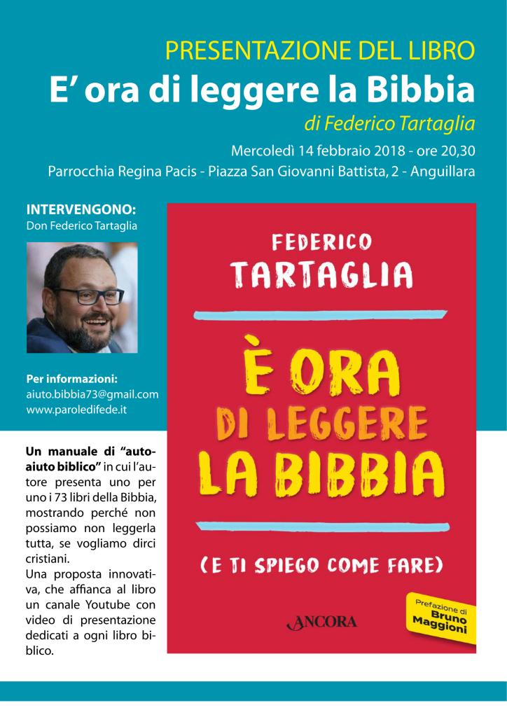 locandina-pres_libro-1