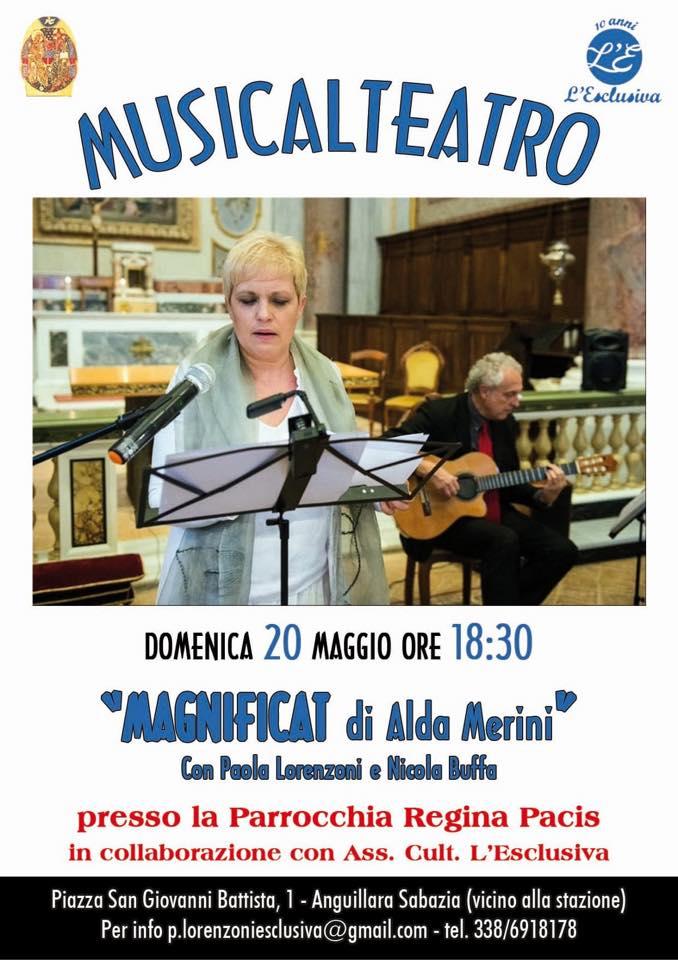 magnifica-lorenzoni