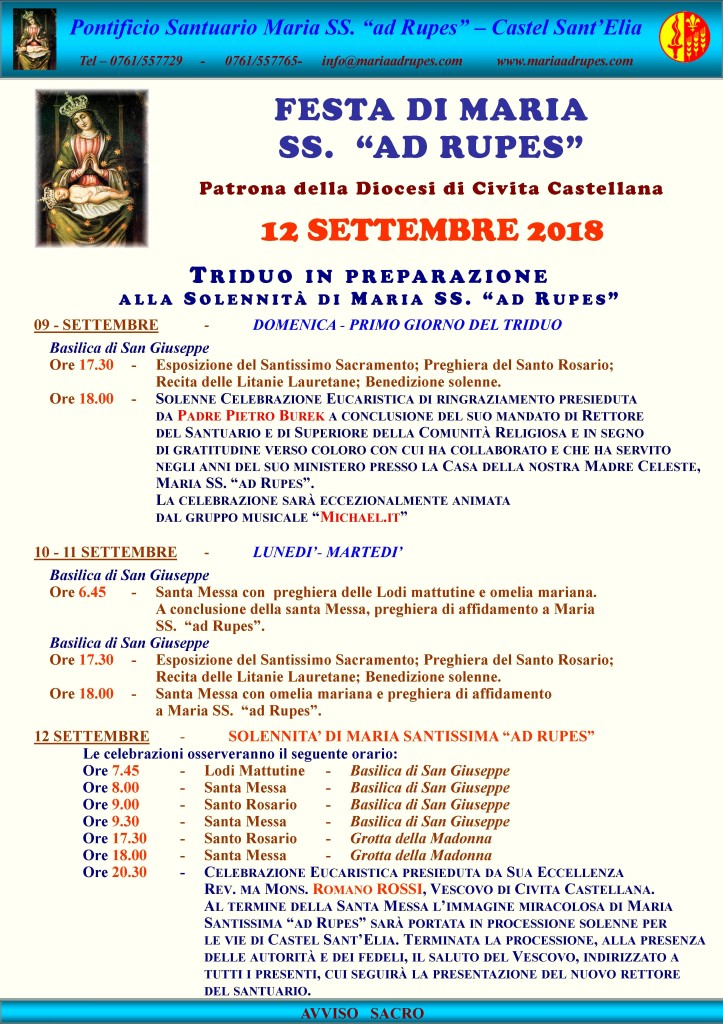 festa-madonna-ad-rupes-12-settembre-2018