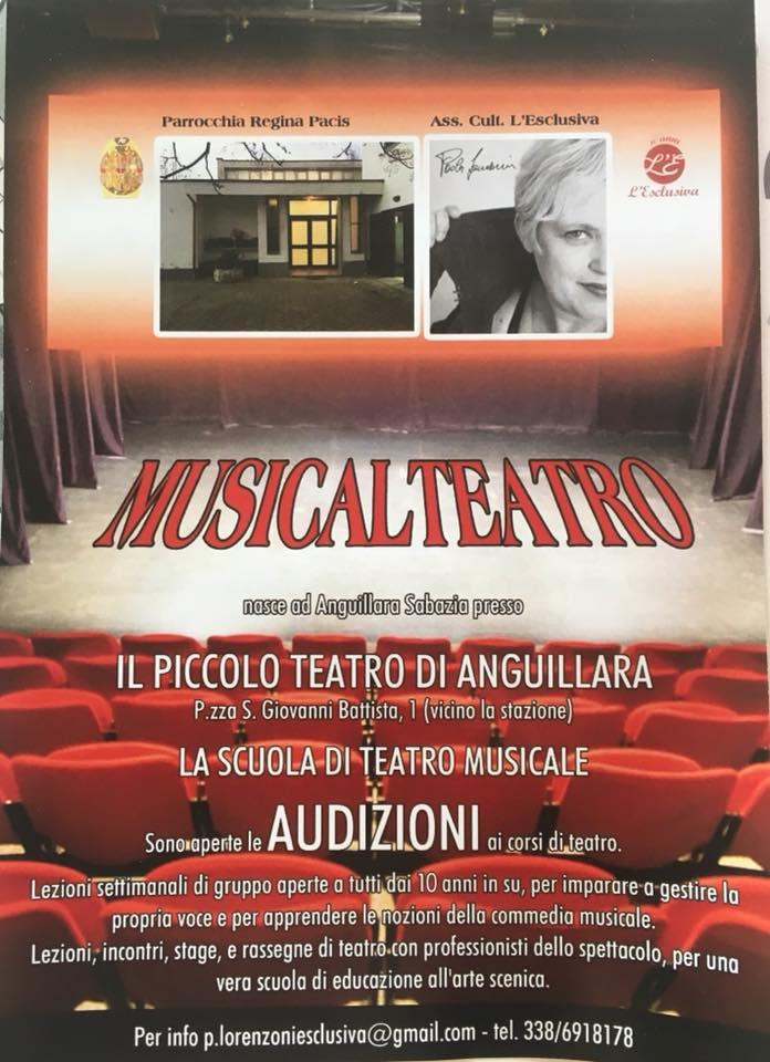 musicalteatro