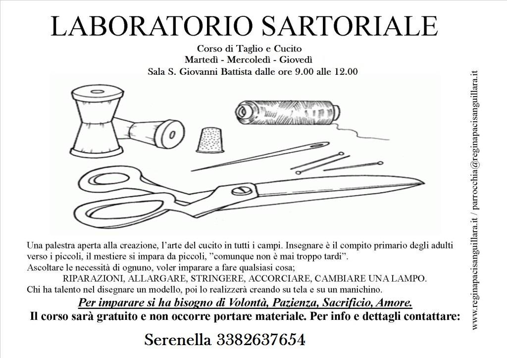 sartoria-61