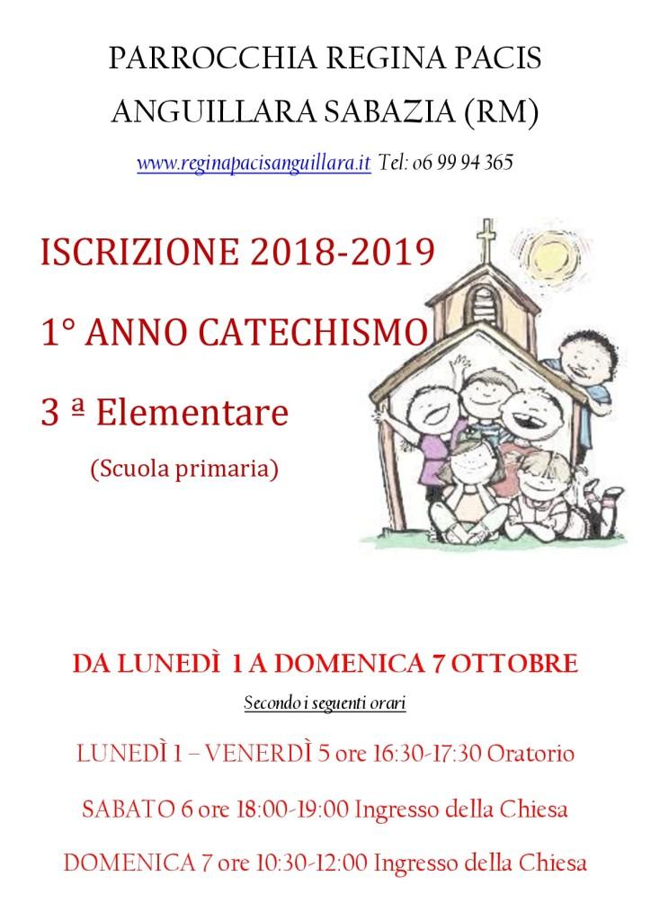 volantino-iscrizioni-catechismo-001