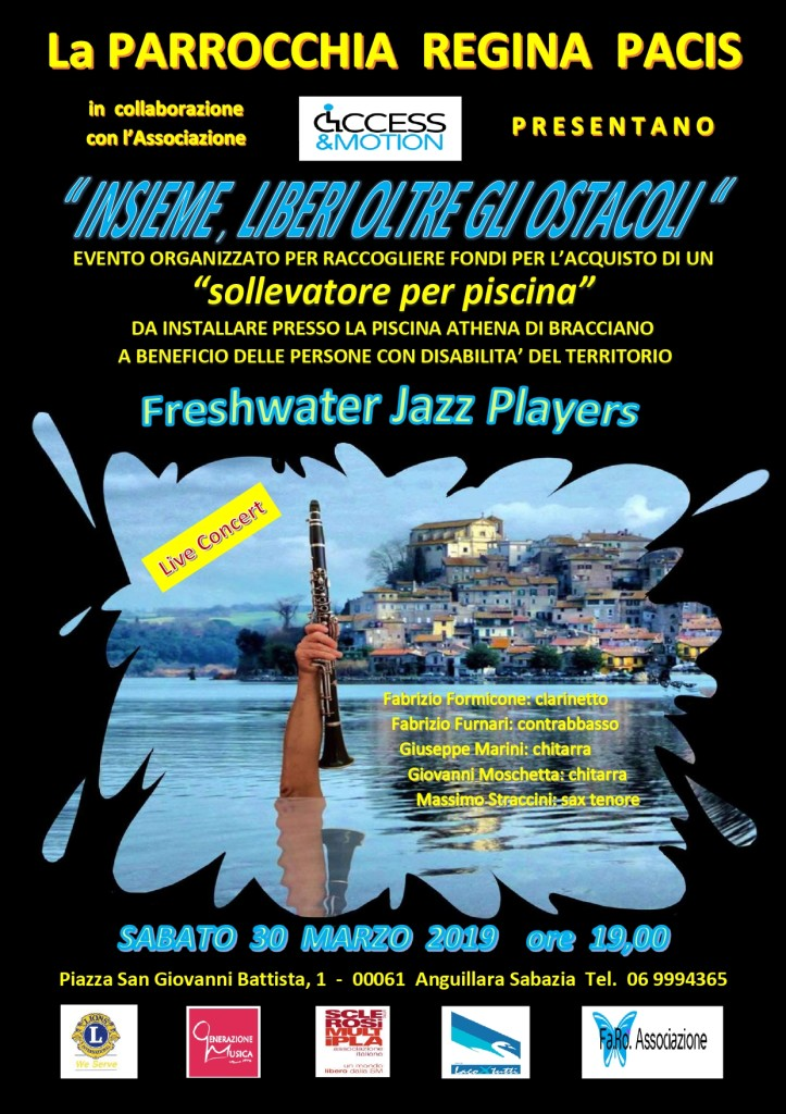 1552891960157_locandina-concerto-30032019_page-0001