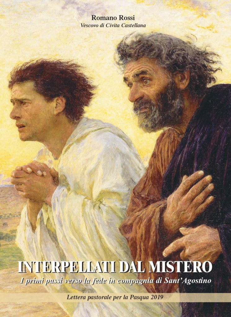 lettera-pastorale-2019_pages-to-jpg-0001