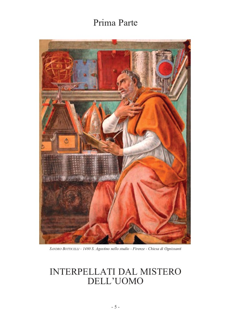 lettera-pastorale-2019_pages-to-jpg-0005