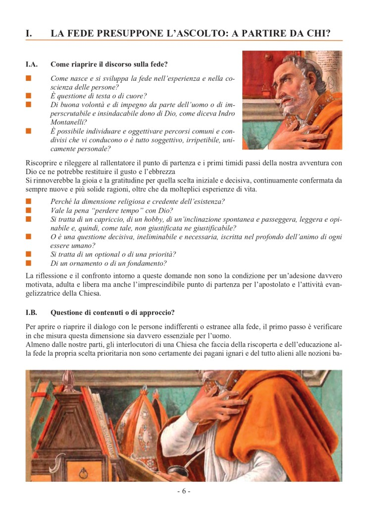 lettera-pastorale-2019_pages-to-jpg-0006