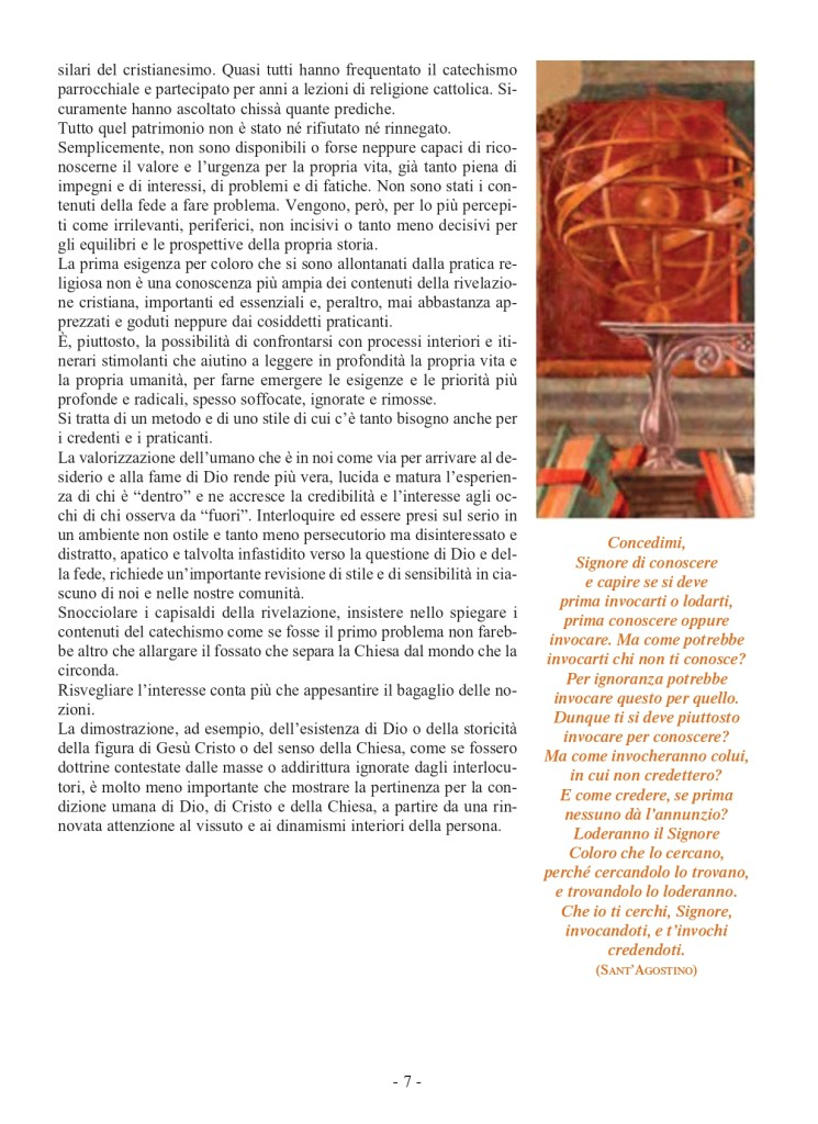 lettera-pastorale-2019_pages-to-jpg-0007