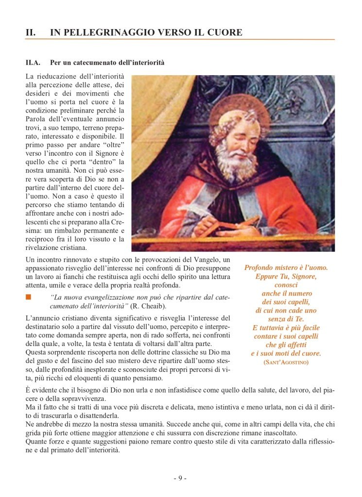 lettera-pastorale-2019_pages-to-jpg-0009