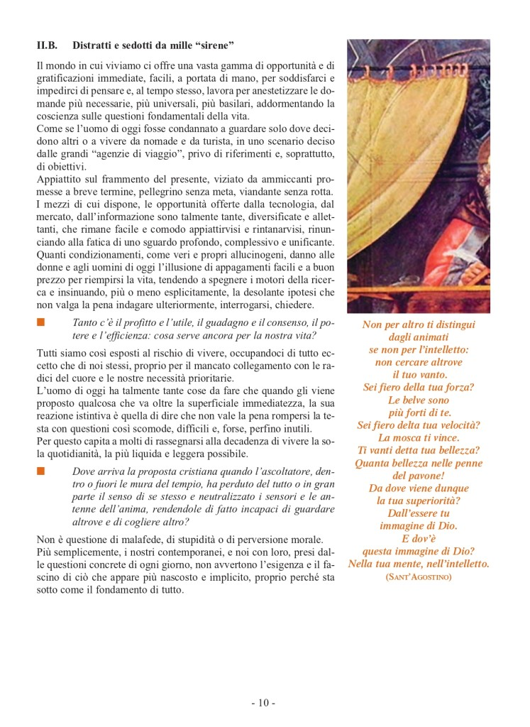 lettera-pastorale-2019_pages-to-jpg-0010