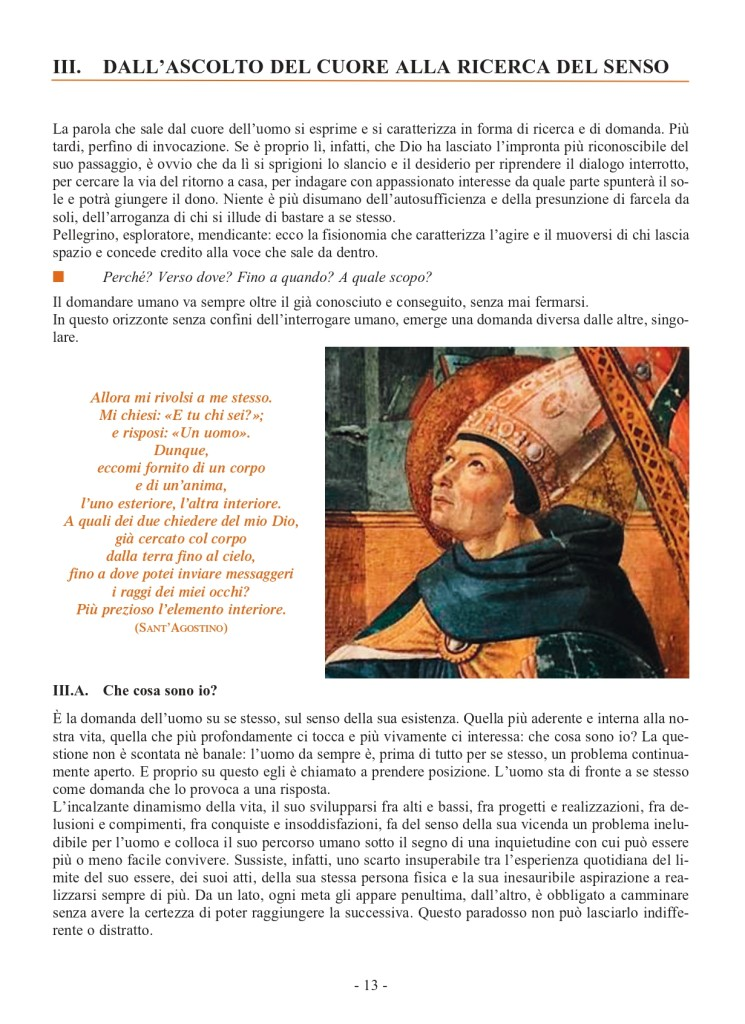 lettera-pastorale-2019_pages-to-jpg-0013