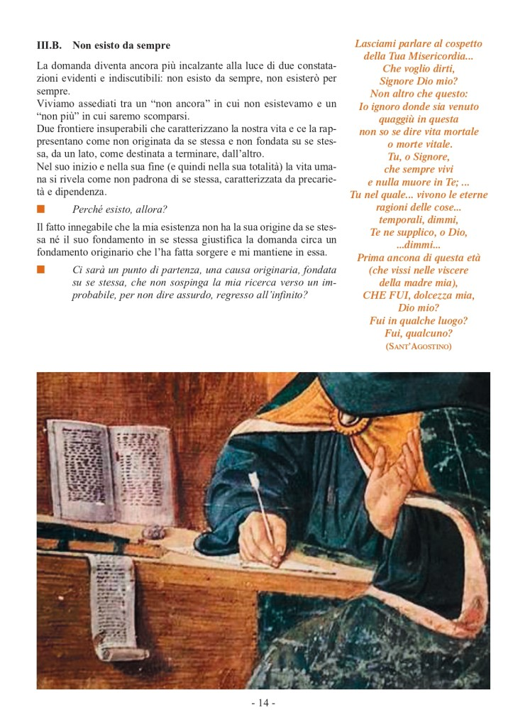 lettera-pastorale-2019_pages-to-jpg-0014