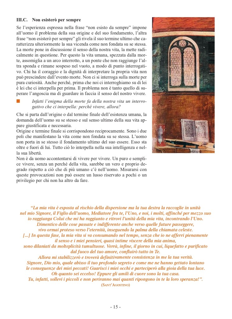 lettera-pastorale-2019_pages-to-jpg-0015