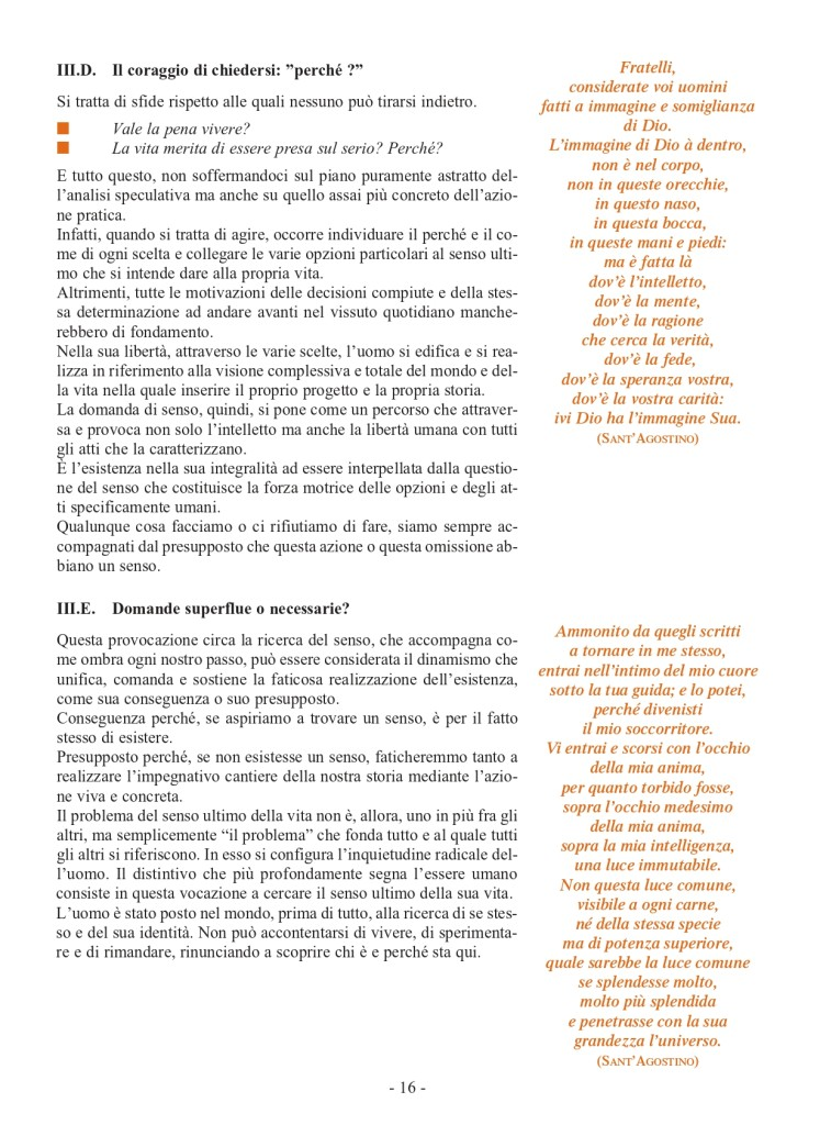 lettera-pastorale-2019_pages-to-jpg-0016