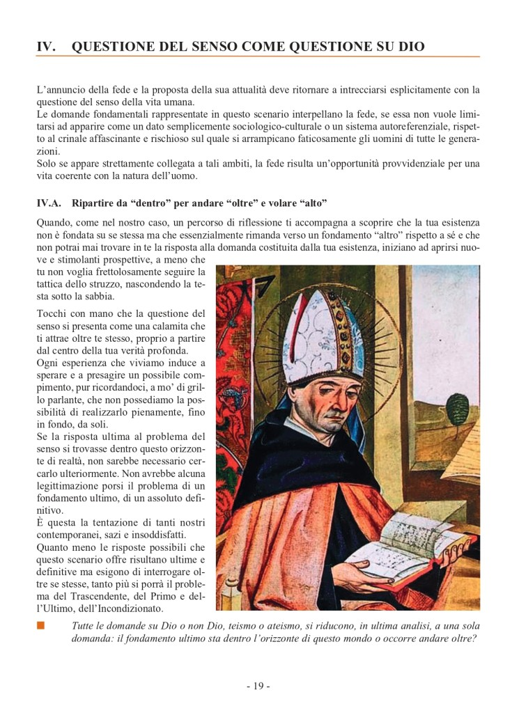 lettera-pastorale-2019_pages-to-jpg-0019