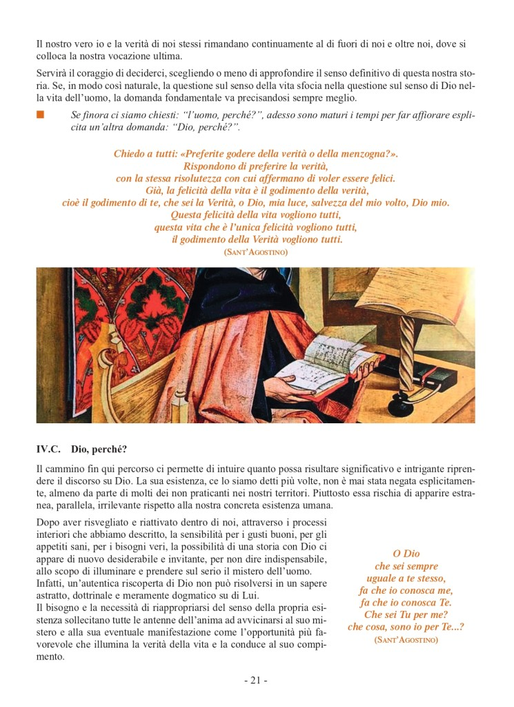 lettera-pastorale-2019_pages-to-jpg-0021