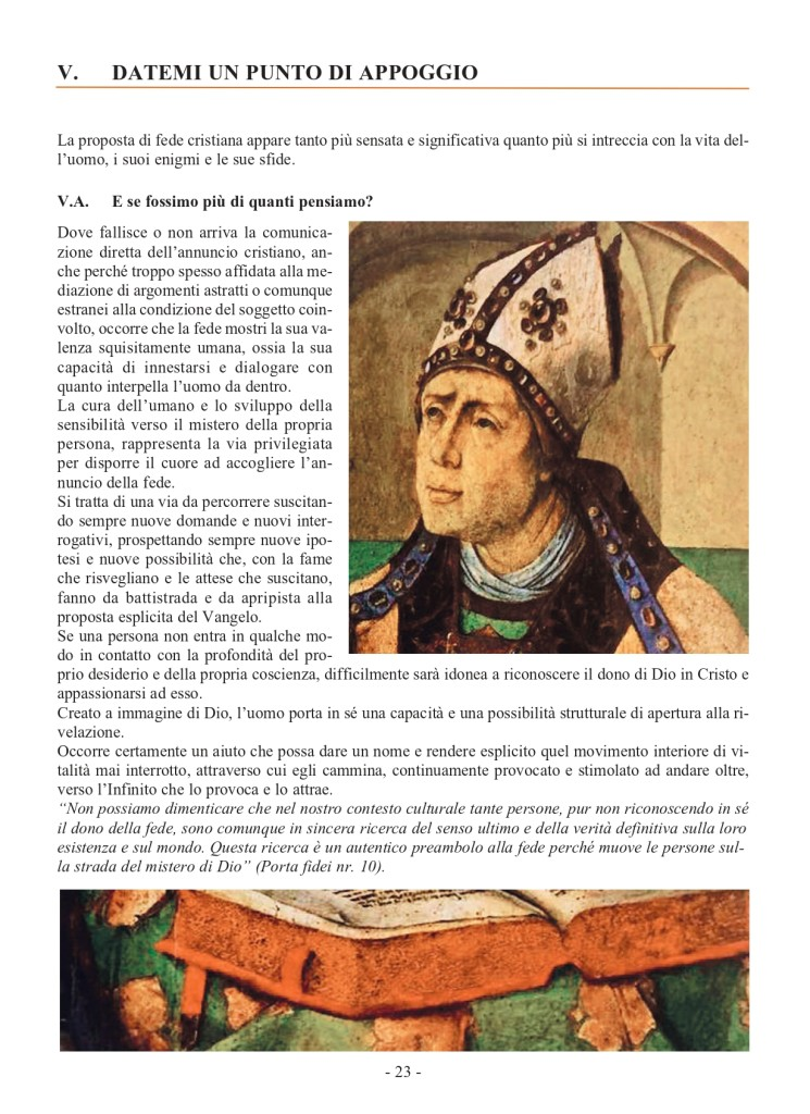 lettera-pastorale-2019_pages-to-jpg-0023