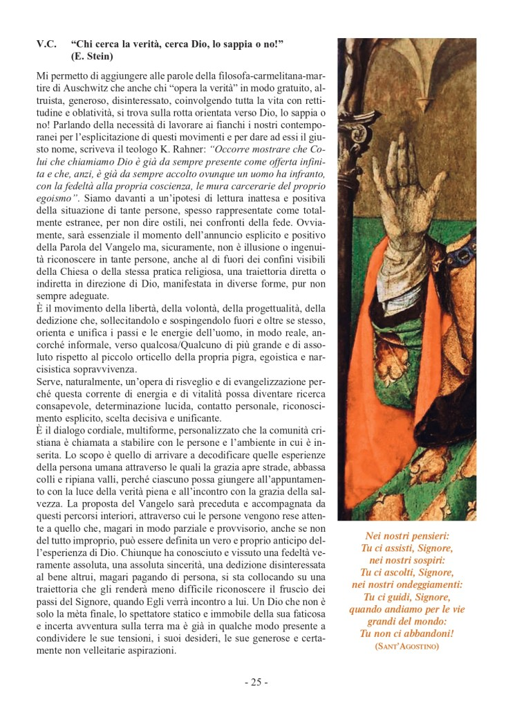 lettera-pastorale-2019_pages-to-jpg-0025