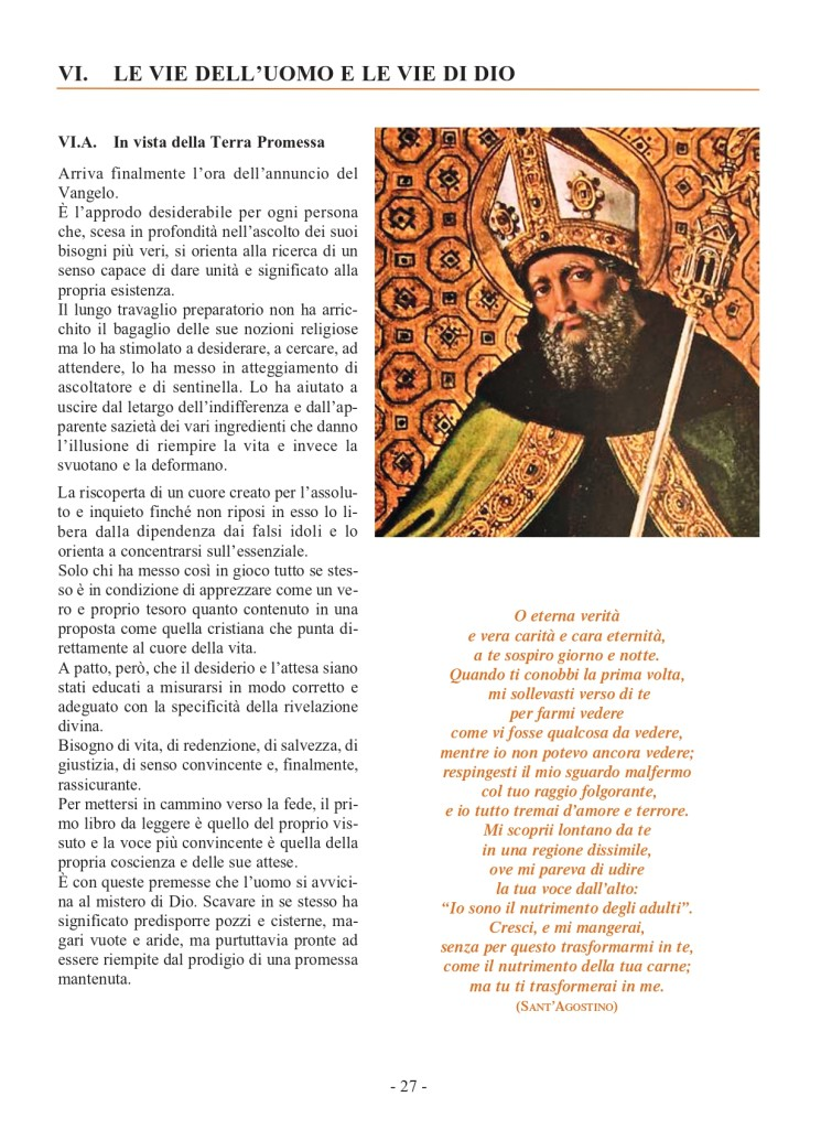 lettera-pastorale-2019_pages-to-jpg-0027
