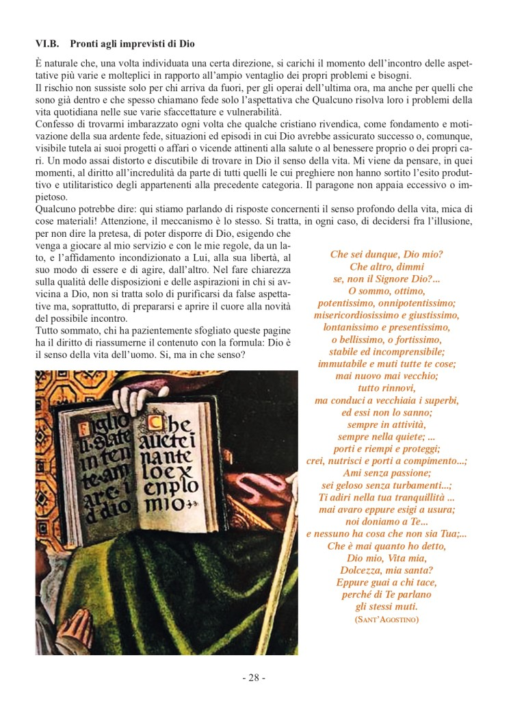 lettera-pastorale-2019_pages-to-jpg-0028