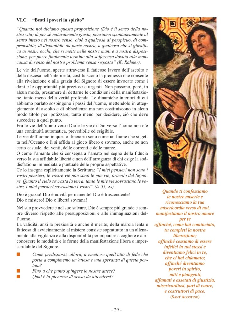 lettera-pastorale-2019_pages-to-jpg-0029