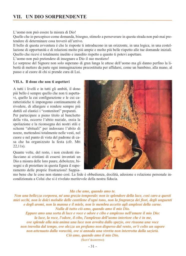 lettera-pastorale-2019_pages-to-jpg-0031