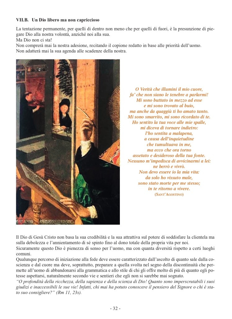 lettera-pastorale-2019_pages-to-jpg-0032