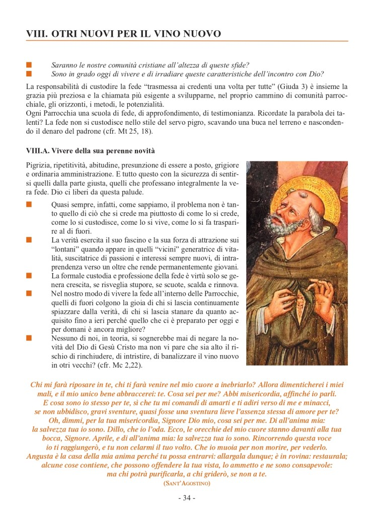 lettera-pastorale-2019_pages-to-jpg-0034