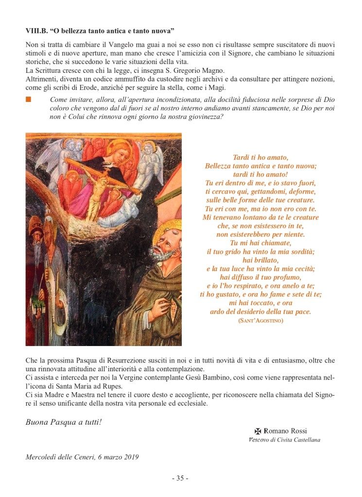 lettera-pastorale-2019_pages-to-jpg-0035