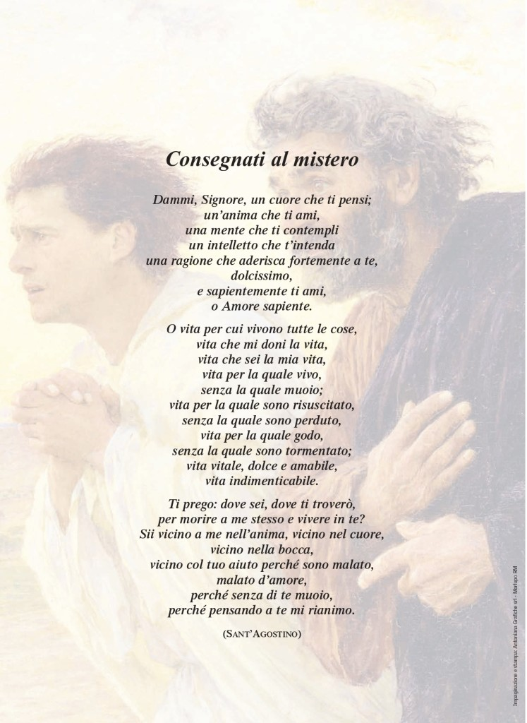 lettera-pastorale-2019_pages-to-jpg-0036